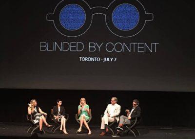 Bidtellect - Lon Otremba Panel in Canada