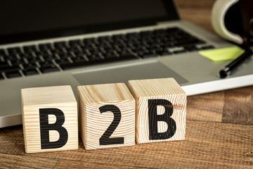 Account Based Marketing: The B2B Buzzword