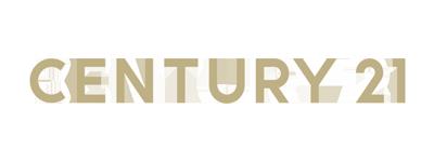 Logos-Century21
