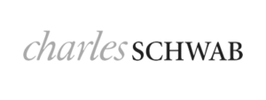 Logos-CharlesSchwab