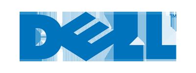 Logos-Dell