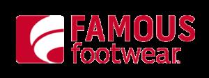 Logos-FamousFootwear