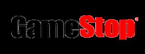 Logos-GameStop