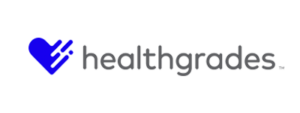 Logos-Healthgrades
