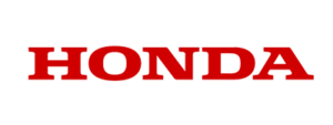 Logos-Honda