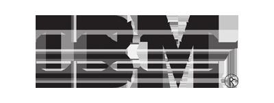 Logos-IBM