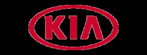 Logos-Kia
