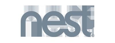 Logos-Nest