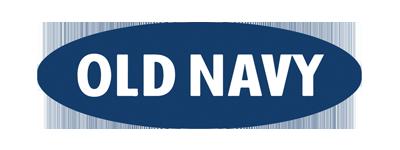 Logos-OldNavy