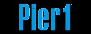 Logos-Pier1