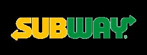 Logos-Subway