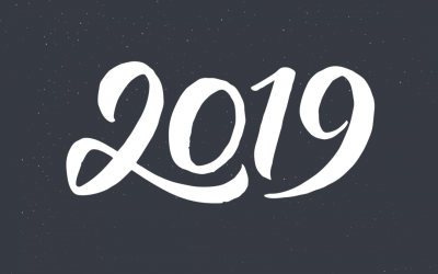 5 Reasons Why Bidtellect Should Be Your Sole Native Partner for 2019!