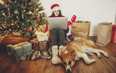 Best Practices That Will Get You on the Nice List