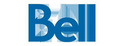 Logos-Bell