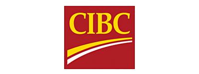 Logos-CIBC