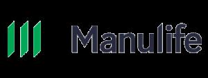 Logos-Manulife