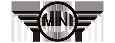 Logos-Mini
