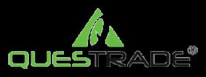 Logos-Questrade
