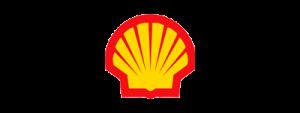 Logos-Shell