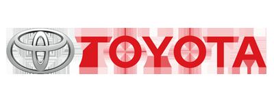 Logos-Toyota