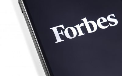 Top 4 Forbes Round-Up: Bidtellect CEO Offers Actionable Advice to Implement Now