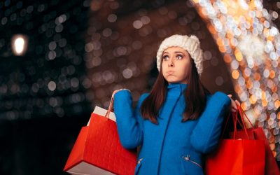 Ask the Experts: Top Holiday Campaign Mistakes