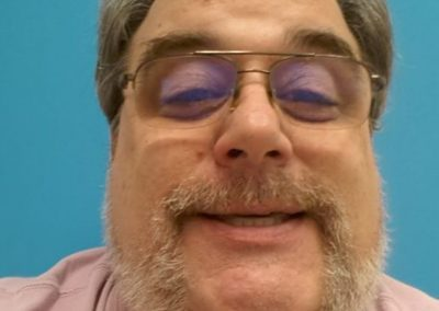 Movember - Karl -1