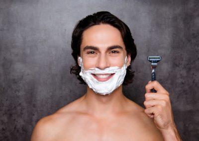 Bidtellect Drives Sales for Major Men's Razor & Shaving Brand