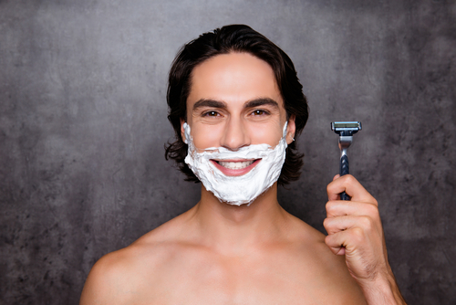 Bidtellect Drives Sales for Major Men's Razor & Shaving Brand