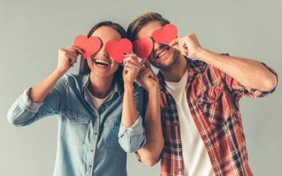 Bidtellect Infographic: Valentine's Day 2020