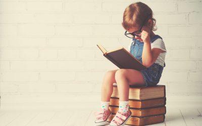 Bidtellectuals Share Their Favorite Quarantine Reads