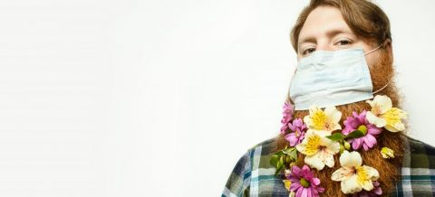 Growing a Beard this Quarantine_ We Got You - Bidtellect