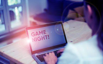 This Week in Digital Advertising: April 24th