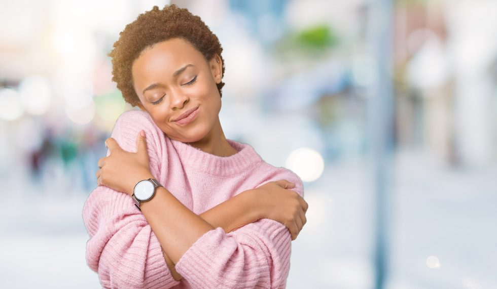 5 Easy Self Care Tips to Lift Your Mood Today