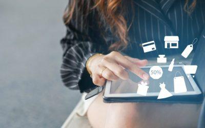 B2B and Coronavirus: The Digital Advertising Opportunity