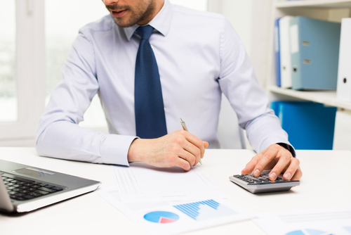 Case Study: Tax Solution Provider Beats CPA Goal By 76%