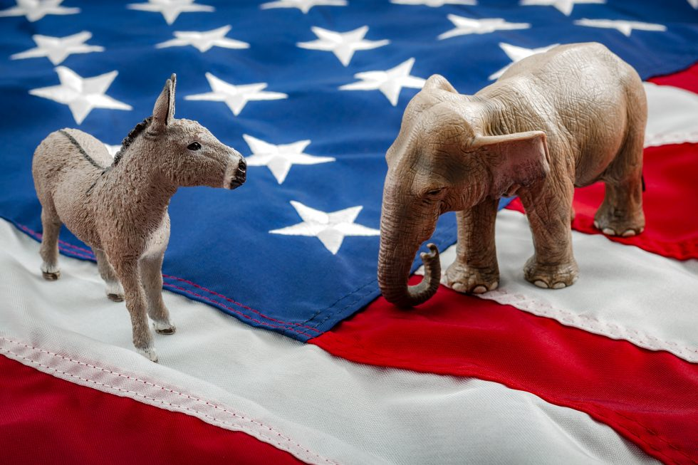 This Week in Digital Advertising: Google Faces Senate Heat and the Political AdSpend Breakdown