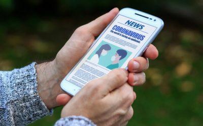 This Week in Digital Advertising: May 1