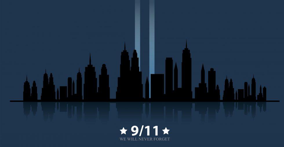 This Week in Digital Advertising: September 11th, 2020