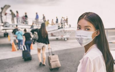 Travel Post-Coronavirus: What Should Advertisers Do Now?