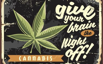 This Week in Digital Advertising: Weed Wins the Election. Plus: CCPA Upgrades & How to De-Stress