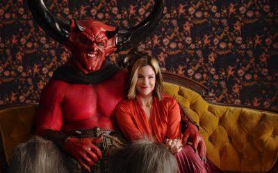 This Week in Digital Advertising: Santa Brought Gen 5.0, Black Friday Breakdown, Satan