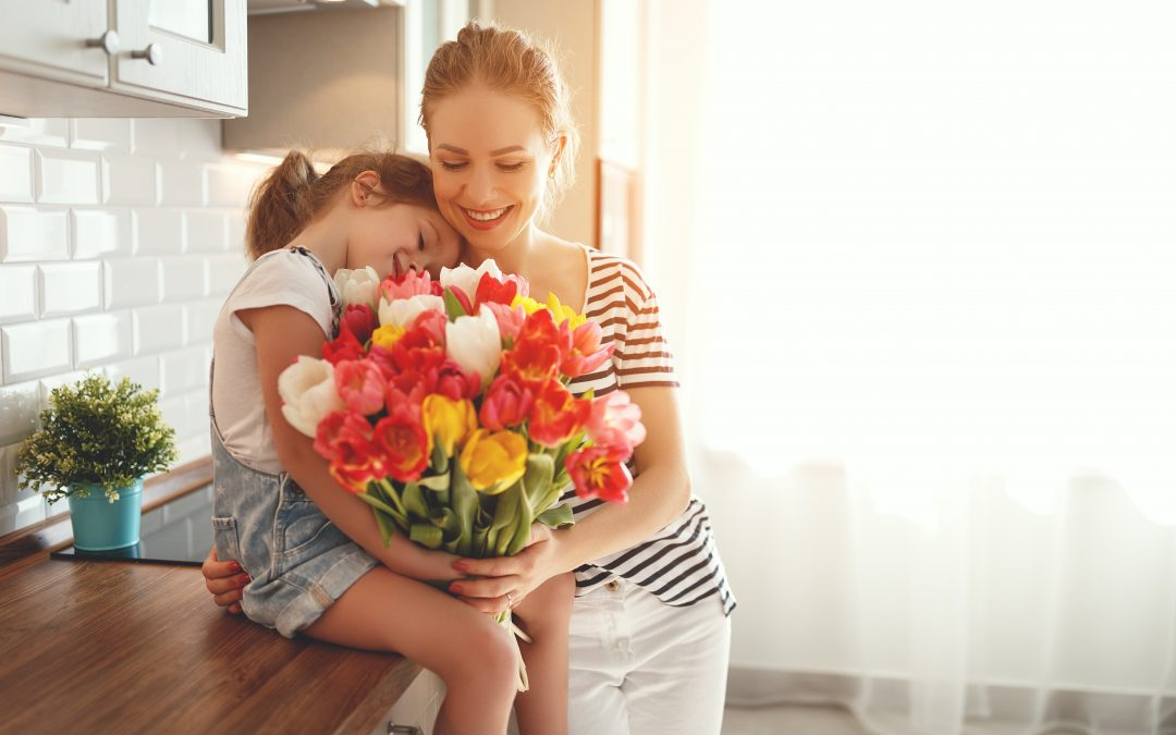 This Week's Newsletter: Mother's Day Strategy, New Training Program & New Video: Digital Advertising: April 30th, 2021