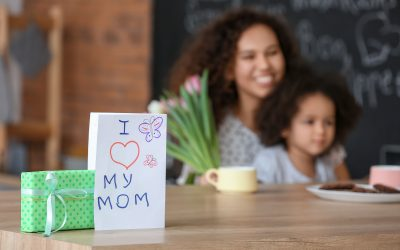 What to Expect for Mother's Day 2021 & How to Adjust Campaign Messaging