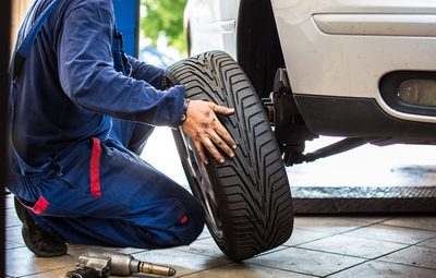 Case Study: Bidtellect Exceeds Full Funnel Goals for Leading Automotive Tire Brand by 2x