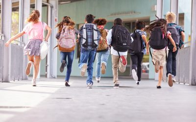 A+ Back to School 2021 Advertising Trends and Tips for Your Campaigns