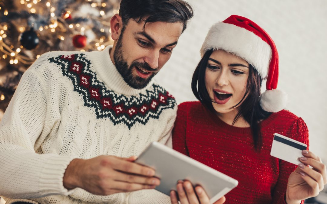 Our 6 Mandatory Tips for Engaging Holiday Creative Assets