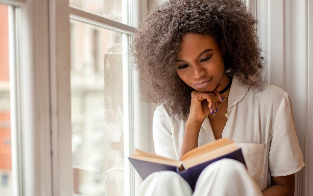 Bidtellectuals Share Their Favorite Summer Reads