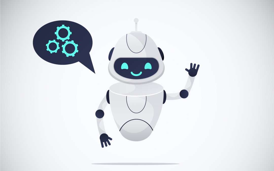 Case Study: Bidtellect Executes Full-Funnel Strategy for Niche Robot Product, Exceeds Goals Across Formats