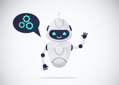 Case Study: Bidtellect Executes Awareness Strategy for New to Market Robot Walking Companion, Exceeds Goals Across Formats